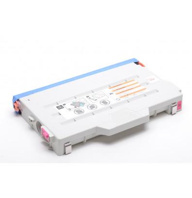 Premium Compatible Lexmark OEM Part# 15W0902 Toner