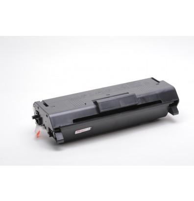 Premium Compatible QMS OEM Part# 1710171-001 Toner