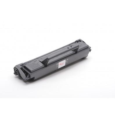 Premium Compatible Minolta/QMS OEM Part# 1710433001 Toner