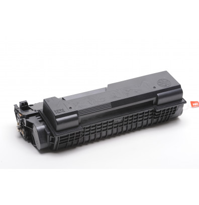 Premium Compatible NEC OEM Part# 20-100 Toner