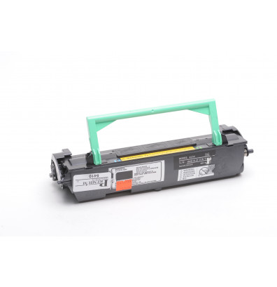 Premium Compatible NEC OEM Part# 20-122 Toner