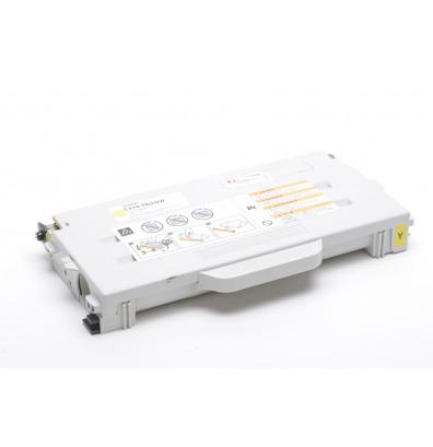 Premium Compatible Lexmark OEM Part# 20K1402 Toner