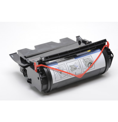 Premium Compatible Dell OEM Part# 310-4131 Toner