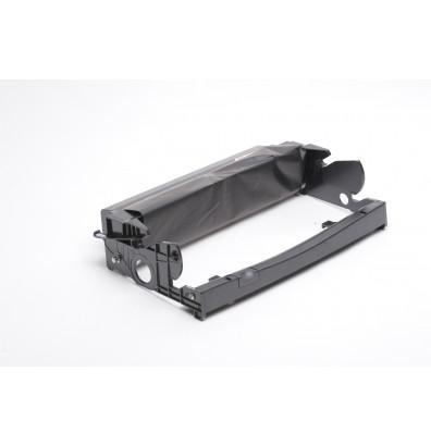 Premium Compatible Dell OEM Part# 310-5404 Drum