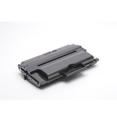 Premium Compatible Dell OEM Part# 310-7945 Toner