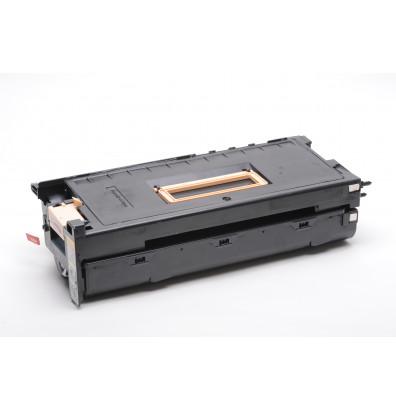 Premium Compatible IBM OEM Part# 90H3566 Toner