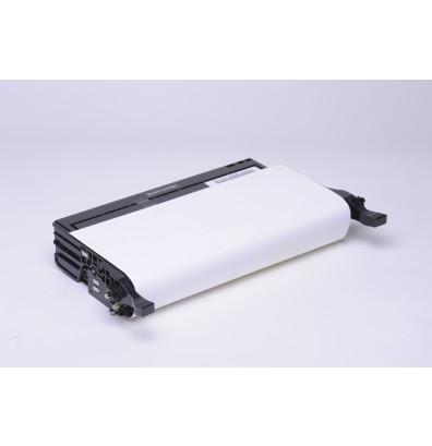 Premium Compatible Dell OEM Part# 330-3789 Toner