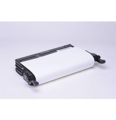 Premium Compatible Dell OEM Part# 330-3791 Toner