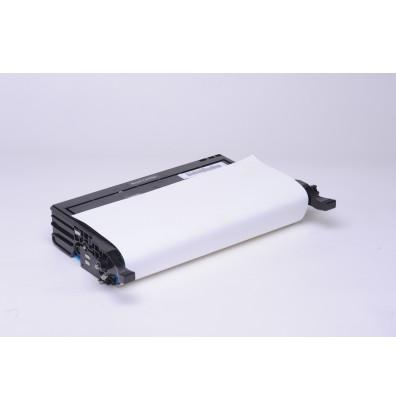 Premium Compatible Dell OEM Part# 330-3792 Toner