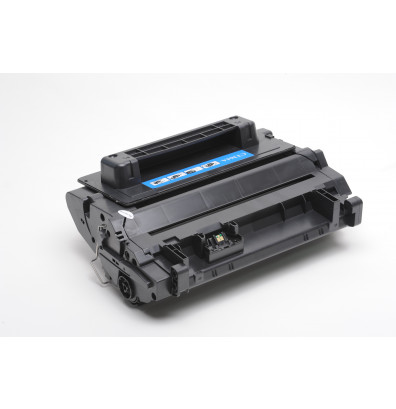 Premium Compatible HP OEM Part# CC346A Toner