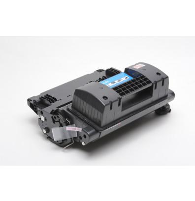 Premium Compatible HP OEM Part# CC364X Toner