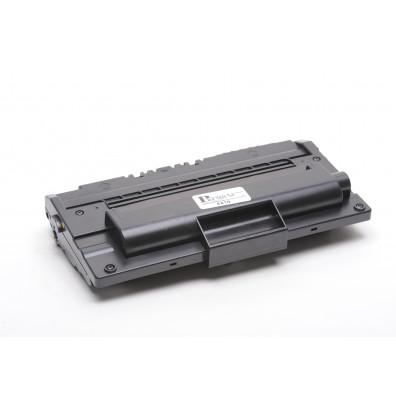 Premium Compatible Ricoh OEM Part# 412660 Toner