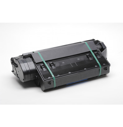 Premium Compatible HP OEM Part# C4182X Toner