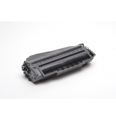 Premium Compatible HP OEM Part# CE505A Toner