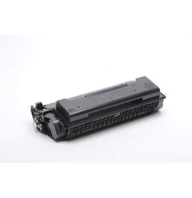 Premium Compatible IBM OEM Part# 63H3005 Toner