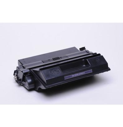Premium Compatible Okidata OEM Part# 9004058 Toner