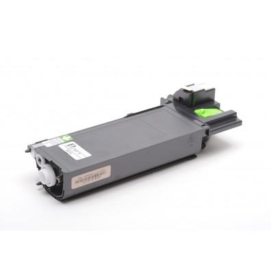 Premium Compatible Sharp OEM Part# AR152NT Toner
