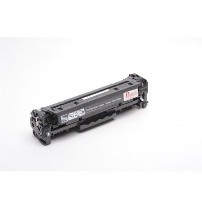 Premium Compatible HP OEM Part# CC530A Toner