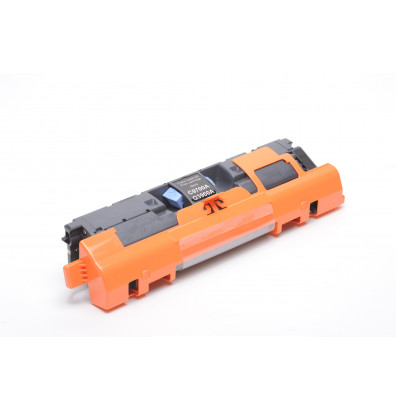 Premium Compatible HP OEM Part# C9700A/Q3960A Toner