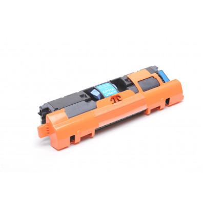 Premium Compatible HP OEM Part# C9701A/Q3961A Toner