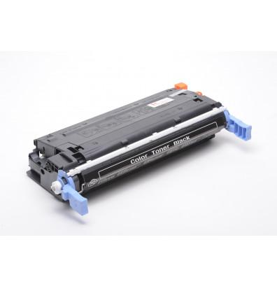 Premium Compatible HP OEM Part# C9720A Toner