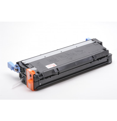 Premium Compatible HP OEM Part# C9730A Toner