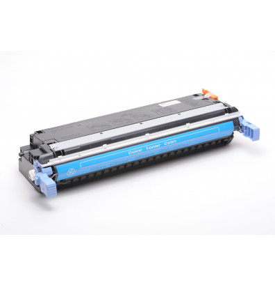 Premium Compatible HP OEM Part# C9731A Toner