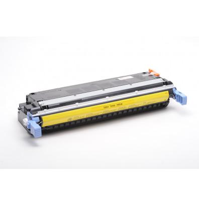 Premium Compatible HP OEM Part# C9732A Toner