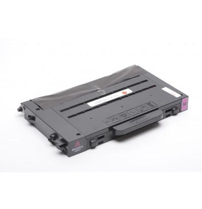 Premium Compatible Samsung OEM Part# CLP-510D5M Toner