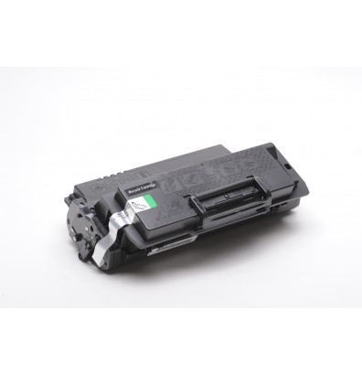 Premium Compatible Samsung OEM Part# ML-2150D8 Toner