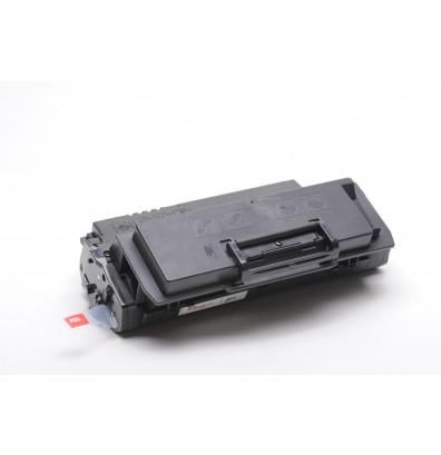 Premium Compatible Samsung OEM Part# ML-2550DA Toner