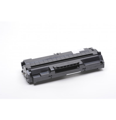 Premium Compatible Samsung OEM Part# ML-4500 Toner