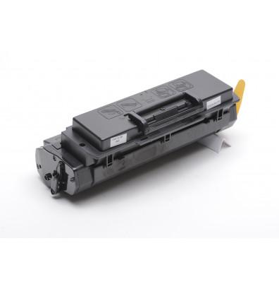 Premium Compatible Samsung OEM Part# ML-6060D6 Toner