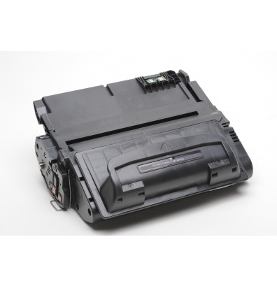Premium Compatible HP OEM Part# Q1338A Toner