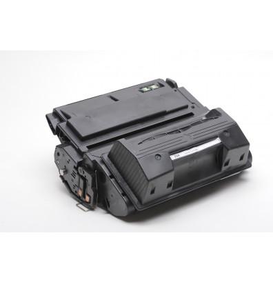Premium Compatible HP OEM Part# Q1339A Toner