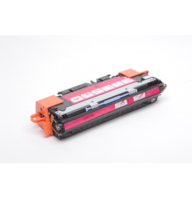 Premium Compatible HP OEM Part# Q2673A Toner
