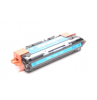 Premium Compatible HP OEM Part# Q2681A Toner