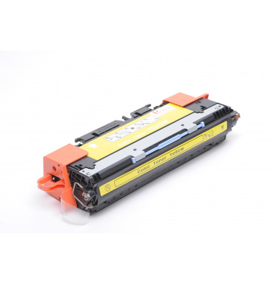 Premium Compatible HP OEM Part# Q2682A Toner