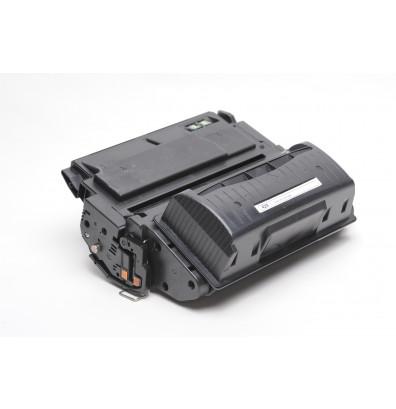 Premium Compatible HP OEM Part# Q5942X Toner