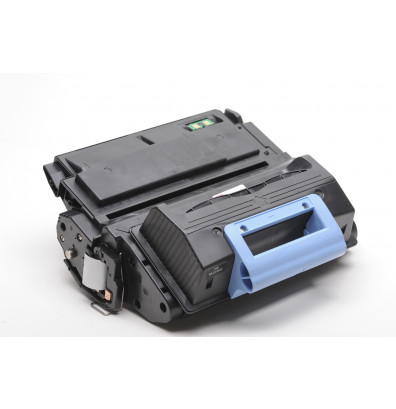 Premium Compatible HP OEM Part# Q5945A Toner