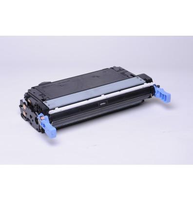Premium Compatible HP OEM Part# Q5950A Toner