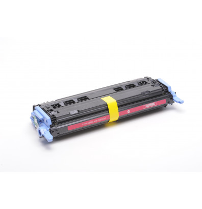 Premium Compatible HP OEM Part# Q6003A Toner