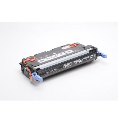 Premium Compatible HP OEM Part# Q6470A Toner