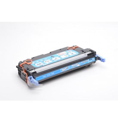 Premium Compatible HP OEM Part# Q6471A Toner