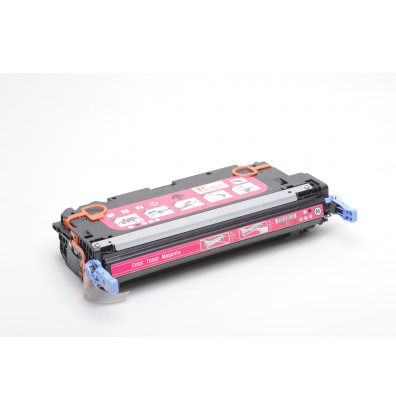 Premium Compatible HP OEM Part# Q6473A Toner