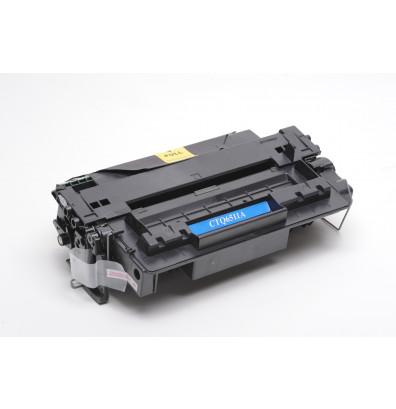 Premium Compatible HP OEM Part# Q6511A Toner