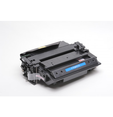 Premium Compatible HP OEM Part# Q6511X Toner