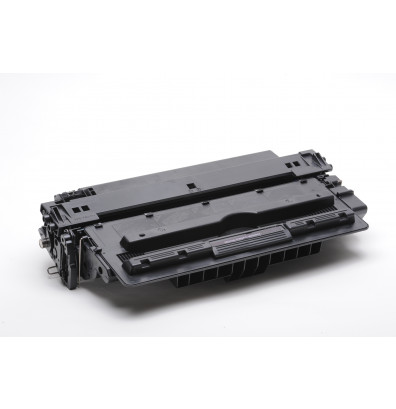 Premium Compatible HP OEM Part# Q7516A Toner