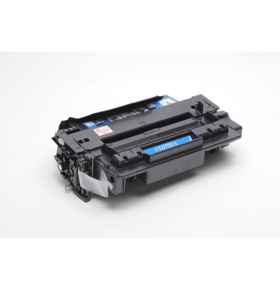 Premium Compatible HP OEM Part# Q7551A Toner