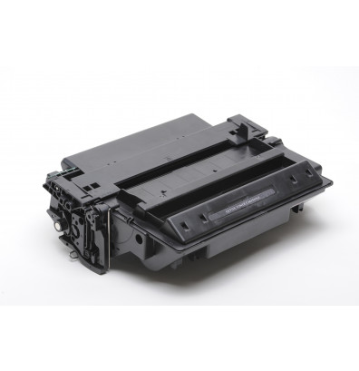 Premium Compatible HP OEM Part# Q7551X Toner